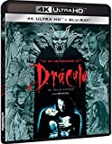 Bram Stoker´s Dracula (DRACULA DE BRAM STOCKER - 4K UHD + BLU RAY -, Spain Import, see details for languages)
