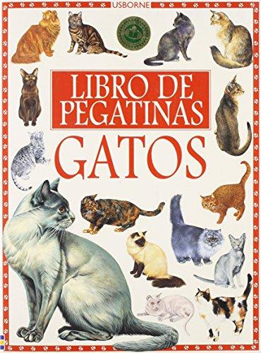Gatos (