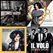 Amore : il top 20 su Amazon Music