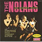Nolans Collection