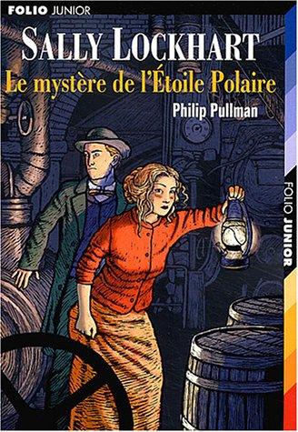"""<a href=""""/node/6889"""">Le mystère de l'étoile Polaire</a>"""