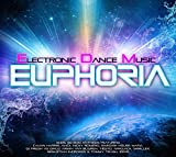 Electronic Dance Music Euphoria 2013