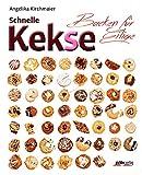 Schnelle Kekse: Backen für Eilige
