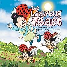 The Ladybug Feast