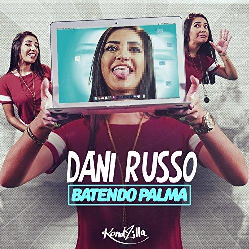 Palma Single (Batendo Palma - Single)