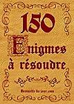 150 �nigmes � r�soudre