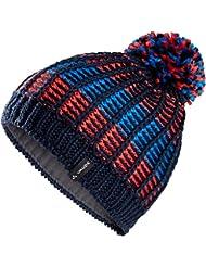 Vaude Suricate Kids Bonnet IV casquettes