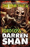 Lord Loss (The Demonata, Book 1) by Darren Shan
