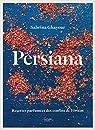 Persiana par Ghayour