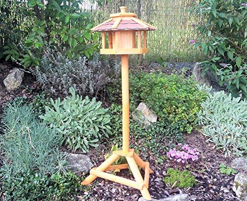vogelhaus-voeglein-vogelvilla-futterhaus-vogelhaeuschen-mit-staender-vogelhaus-automatische-futterdosierung-staender-inklusive-2