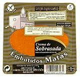 Matas Sobrasada Spread 200g Tub
