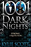 Strong: A Stage Dive Novella (English Edition)