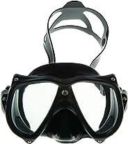 Aqua Lung Teknika, Black