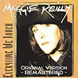 Everytime We Touch (Radio Mix Remastered)