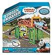 "Thomas & Friends DFM61 ""TrackMaster Over-Under Tidmouth Bridge"" Die Cast Model"