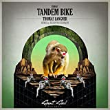 Tandem Bike (Julian Wassermann Remix)