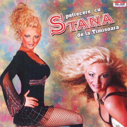 Stana Stepanescu 2017 Mp3 Song