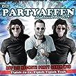 Auf die nächste Party gehen wir (Mallorca Mix 2014)