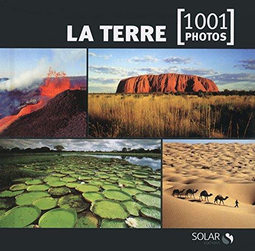 La Terre en 1001 photos NE