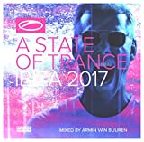 Armin Van Buuren: A State of Trance Ibiza 2017 [2CD]