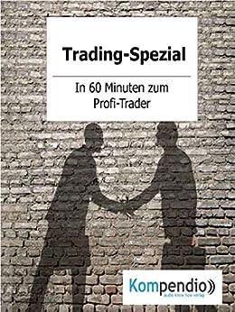 Profi Trader Folgen