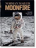 Mailer. MoonFire. Die legendäre Reise der Apollo 11 g�nstiger