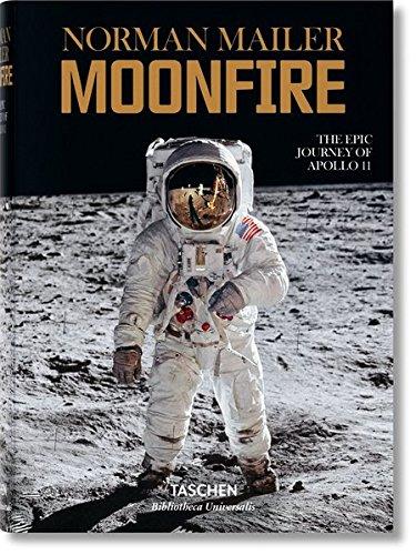 mailer-moonfire-die-legendare-reise-der-apollo-11