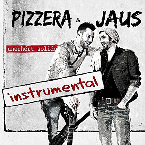 hooligans (instrumental)