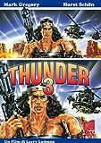 Thunder [IT Import] kostenlos online stream
