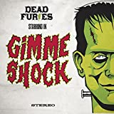 Gimme Shock