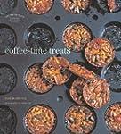 Les Petits Plats Francais: Coffee-Tim...