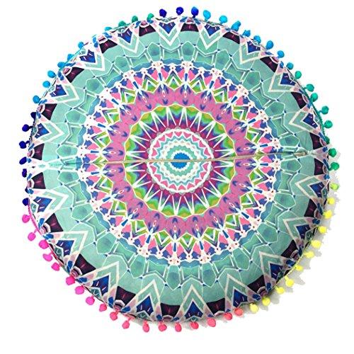 ularma-indien-mandala-plancher-oreillers-rond-boheme-coussin-coussins-de-oreillers-couverture-cas-ve