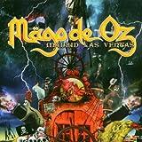 Songtexte von Mägo de Oz - Madrid Las Ventas