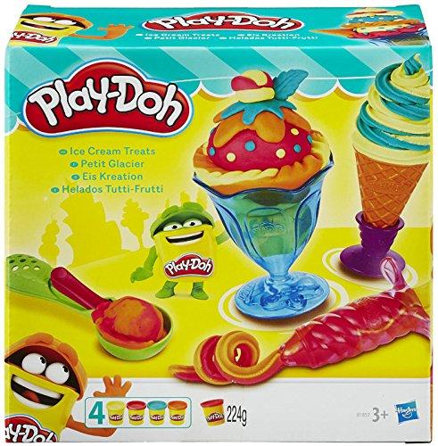 play-doh-b1857eu40-pate-a-modeler-petit-glacier