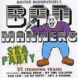 Ska Party: 25 Stomping Tracks