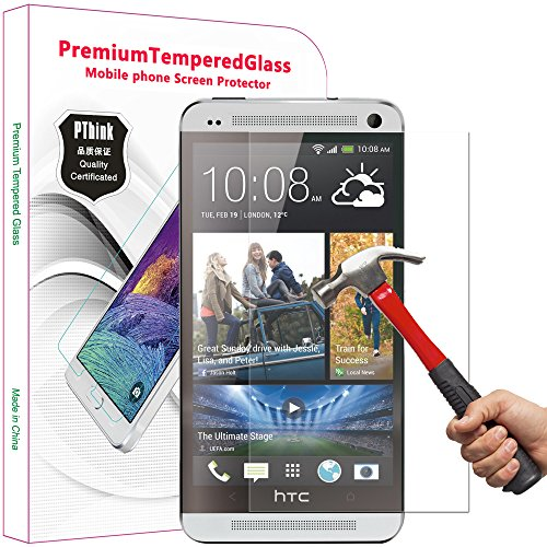 pthinkr-03mm-ultra-thin-tempered-glass-screen-protector-with-9h-hardness-anti-scratch-fingerprint-re
