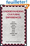 Understanding Cultural Differences: G...