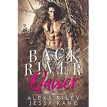 Back River Quiver (English Edition)