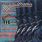 Black Tie (Expanded Edition)