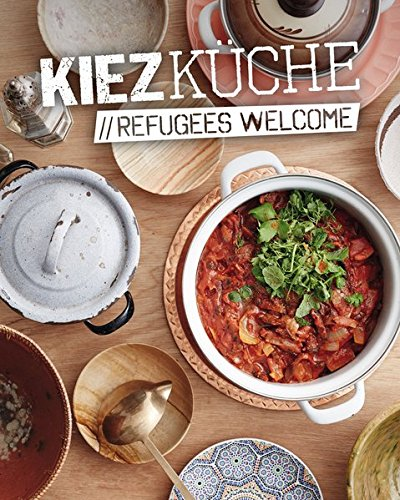 Kochbuch,Berlin,kochen
