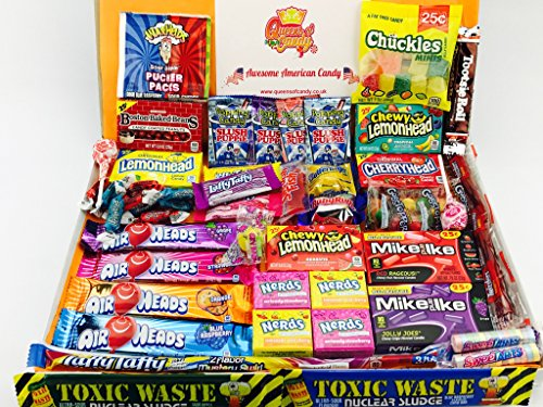 american-sweets-letterbox-buster-usa-candy-gift-hamper-50-items-nl301