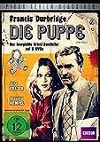 Francis Durbridge: Die Puppe kostenlos online stream