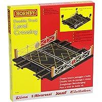 Hornby Hobbies Vía para modelismo ferroviario OO
