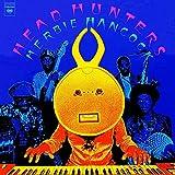 Headhunters (Remastered) [Vinyl LP]