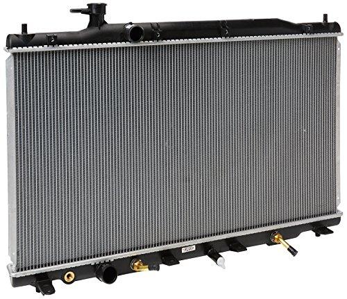 Preisvergleich Produktbild NRF 58456 Kühlung