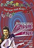 Ronnie Lane Memorial Concert 8th April 2004 [DVD] [NTSC]