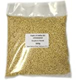 500g QUALITY WHOLE SORGUM, SORGHUM, JUWAR WHOLE GRAIN SEEDS, AT THE BEST PRICE