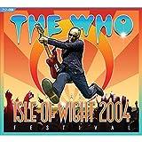 The Who Live Isle kostenlos online stream