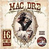 Songtexte von Mac Dre - 16 Wit' Dre, Part Two
