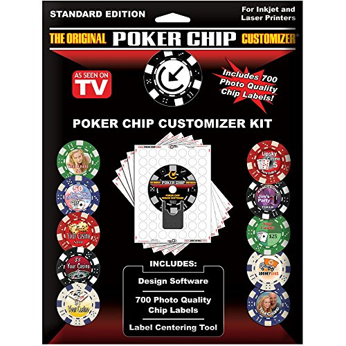 The-Original-Poker-Chip-Customizer-Kit